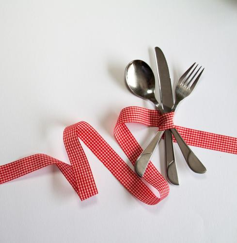 5 Interesting Facts About Cutlery