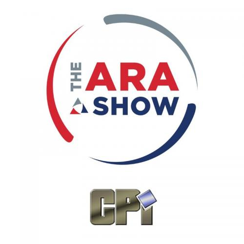 CPI: Shining at the 64th American Rental Association Show