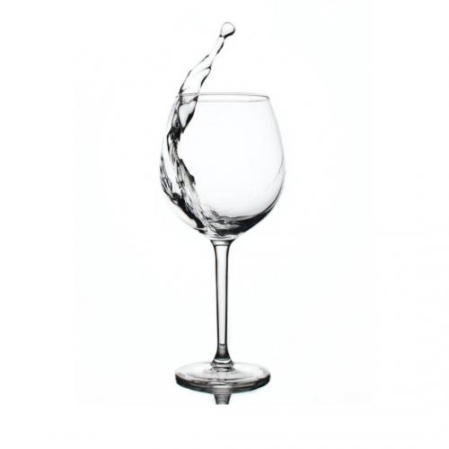 How to Maintain The Cleanliness And Shine of Wine Glasses